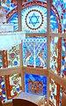 Синагога Хабада в Марьиной Роще (Москва).jpg