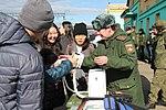 Сирийский перелом в Улан-удэ 05.jpg