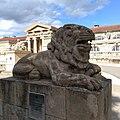 Скульптура второго льва.jpg