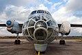 Снимки аэродром Нежин 20.jpg