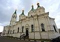 Собор Александра Невского, Московская область, Егорьевск, 1.JPG