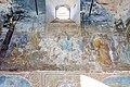 Спасская церковь в селе Вяз. Фрагмент росписи стен3.jpg