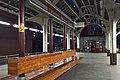 Станция монорельса «Тимирязевская» в 2016 году (02).jpg