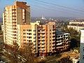 Строительство дома №9 по улице В. Адасько (Истра).jpg