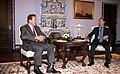 С губернатором штата Калифорния Арнольдом Шварценеггером 2.jpg