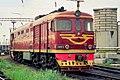 ТЭП60-0878, Russia, Saratov region, Saratov depot (Trainpix 149816).jpg