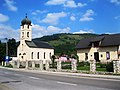 Трново црква 1.jpg