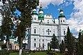 Троїцький собор - Черінгів 2.jpg