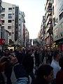 Турция-Измир-10.JPG