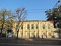 Україна, Харків, вул. Сумська, 52 фото 3.JPG
