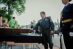 Україна попрощалася з двома загиблими нацгвардійцями 4225 (20945506748).jpg