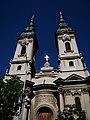 Успенска црква у Панчеву.jpg