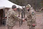 У Збройних Силах України завершено змагання на кращий артилерійський підрозділ (30711726485).jpg