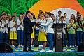 У Києві провели гвардійців-спортсменів до Бразилії 4688 (28505814881).jpg