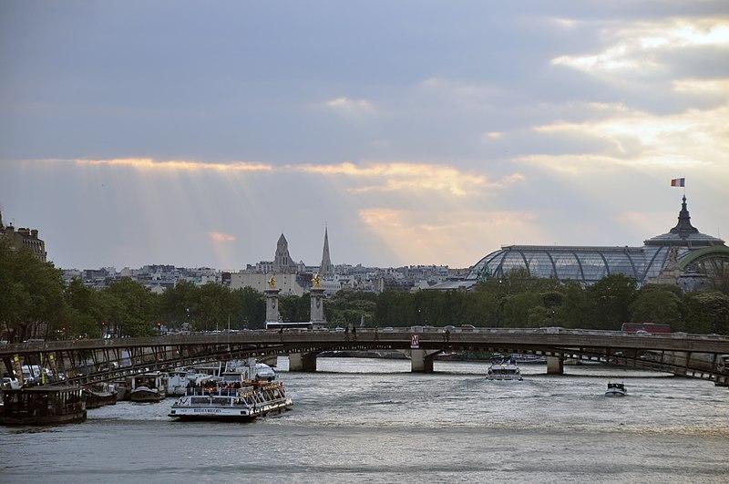 File:Франция - panoramio (9).jpg