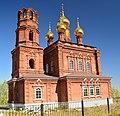 Храм Николая Чудотворца в селе Князево.jpg