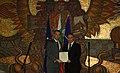 Христо Стоичков - почетен консул на България в Барселона (6243135437).jpg