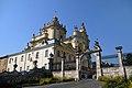 Церква Св. Юра ALX 0300.jpg