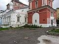 Церковь Введения во Храм Пресвятой Богородицы в Барашах, Москва 04.jpg