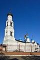 Церковь Воскресения Господня (Московская область, с. Ашитково) DSC 8396 1 680.jpg