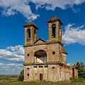 Церковь Михаила Архангела в Порошино.jpg