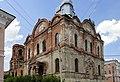 Церковь Михаила Архангела 2о.jpg