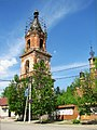 Церковь Покрова с колокольней.JPG