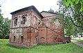 Церковь Троицы, 02.08.2009 - panoramio (4).jpg