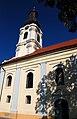 Црква светог Теодора Тирона.JPG