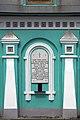 Часовня Георгия Победоносца в Старой Купавне (5260326498).jpg