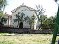 Черквата на село Гигинци.JPG