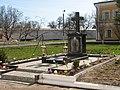 Чернигов-Троицкий монастырь - panoramio (1).jpg