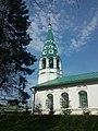 Шатровая колокольня Николопенского храма.jpg