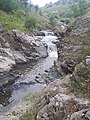 ԳԼ գետ․jpg.jpg