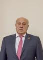 Վարդան Վարդանյան (ԲՀԿ).png