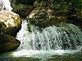 Քաշունի գետ 1.jpg
