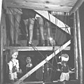 בובטרון - תיאטרון בובות בקיבוץ גבעת חיים-ZKlugerPhotos-00132qb-0907170685138cdd.jpg
