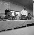 ביקור נשיא ההסתדרות הציונית חיים וייצמן 1946 עין חרוד btm14250.jpeg