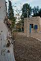 בית שומר המסילה -2012 011.jpg