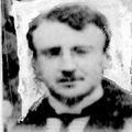 ויקטור אדלר 1917-PHZPR-1253415.png