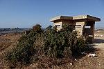 מבצר עתלית - אתרי מורשת במישור החוף 2016 (13).jpg