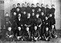 מוסקבה - 1912 תלמיד בכיתה הראשונה בגמנסיה עש למנוסוב Lemanosov - iאברש btm10212.jpeg