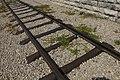 רכבת העמק - מעבירי מים והסוללה - צומת העמקים - עמק יזרעאל והגלבוע (51).JPG