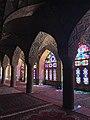 ارسي مسجد نصيرالملك.jpg