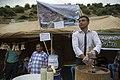 جشنواره شقایق ها در حسین آباد کالپوش استان سمنان- فرهنگ ایرانی Hoseynabad-e Kalpu- Iran-Semnan 07.jpg