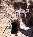 روستای کندوان(254).jpg