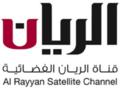 شعار القناة 2014-03-24 07-56.png