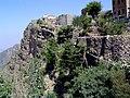 قرية الغول ـ ميراب ، محافظة تعز - panoramio.jpg
