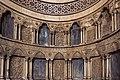 قلعة صلاح الدين الأيوبي 19.jpg
