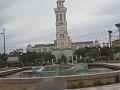 مسجد النور.jpg